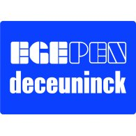 Logo of Egepen