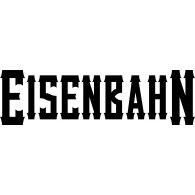 Logo of Eisenbahn