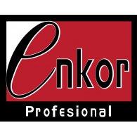 Logo of Enkor Profesional