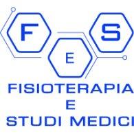 Logo of FES Fisioterapia e Studi Medici