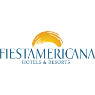 Logo of Fiestamericana Hotels & Resorts