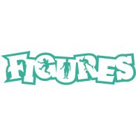 Logo of Figures