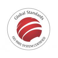 Logo of Global Standards