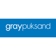 Logo of Gray Puksand