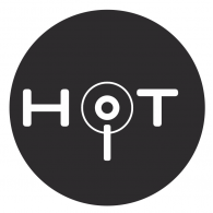Logo of Hot Hit