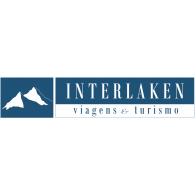 Logo of Interlaken