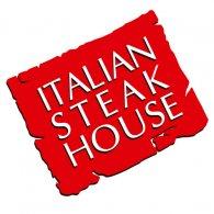 Logo of Italian Steak House