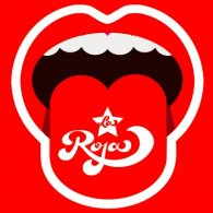 Logo of La Roja de Todos
