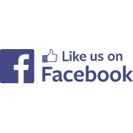 like us on facebook brands of the world download vector logos rh brandsoftheworld com like us on fb logo vector like us on facebook logo vector free download
