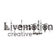 Logo of Livemotion Creative Alger