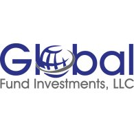 Logo of Global Fund Investments