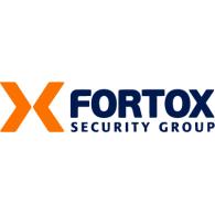 Logo of Fortox