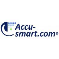 Logo of Accu-Smart