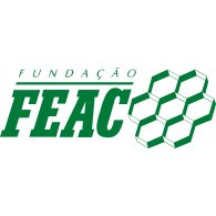 Logo of Fundação FEAC