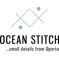 Logo of Ocean Stitch