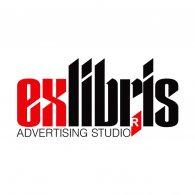 Logo of Exlibris