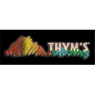 Logo of Thym's Coloring