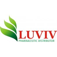 Logo of Luviv