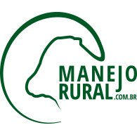 Logo of Manejo Rural