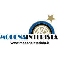 Logo of Modena Interista