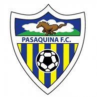 Logo of Pasaquina FC