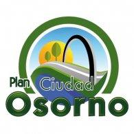 Logo of Plan Ciudad Osorno