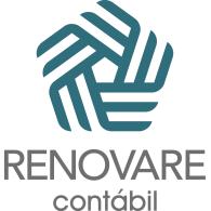 Logo of Renovare Contábil