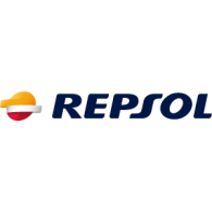 repsol brands of the world download vector logos and logotypes rh brandsoftheworld com repsol logo 2016 repsol logo png