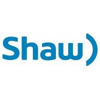 Logo of Shaw