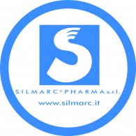 Logo of Silmarc Pharma