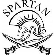 Logo of Spartan