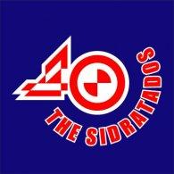 Logo of The Sidratados