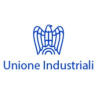 Logo of Unione Industriali