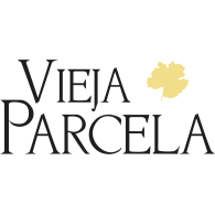Logo of Vieja Parcela