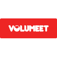 Logo of Volumeet