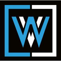 Logo of Wilson Villavicencio