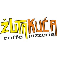 Logo of Zuta Kuca