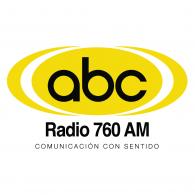 Logo of Abc Radio