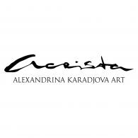 Logo of Acrista