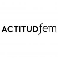 Logo of Actitud Fem