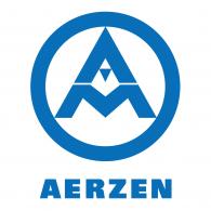 Logo of Aerzen