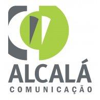 Logo of Alcalá Comunicação