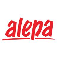 Logo of Alepa