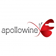Logo of ApolloWine