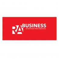 Logo of Ar 4 Business
