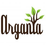 Logo of Argania Аргания