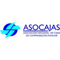Logo of AsocAjas