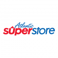 Logo of Atlantic SuperStore