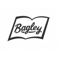 Logo of Bagley