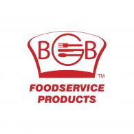 Logo of Bao Gia Bao